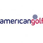 American Golf